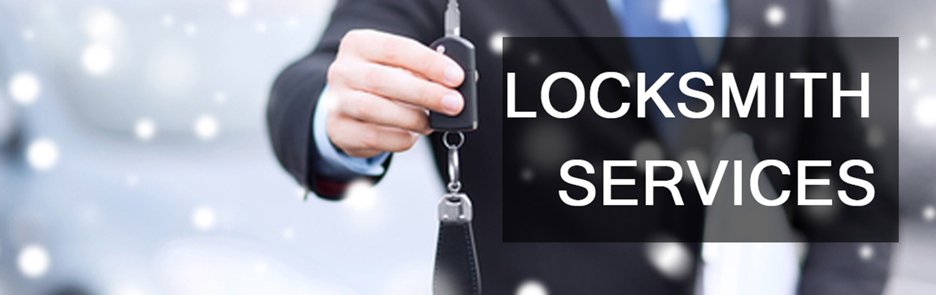 Springfield Lock And Key, Springfield, VA 703-640-3558